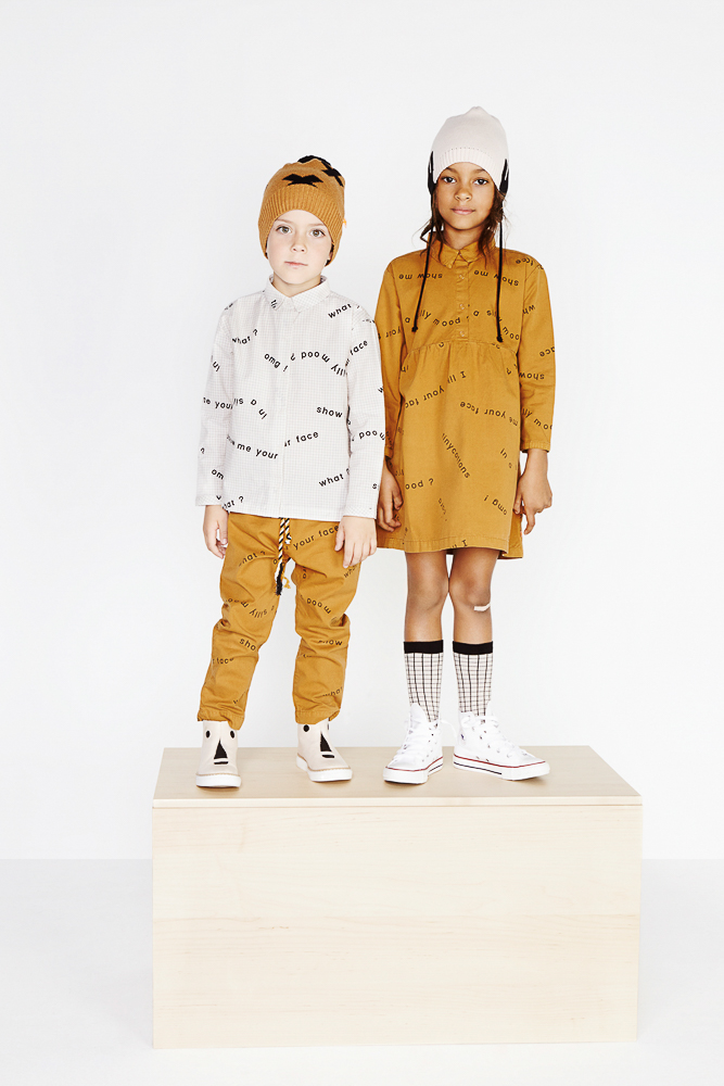 moda-infantil-tinycottons-fw16-face-your-faces-blogmodabebe-17