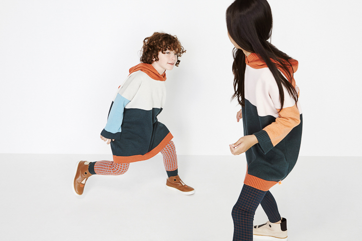 moda-infantil-tinycottons-fw16-face-your-faces-blogmodabebe-18