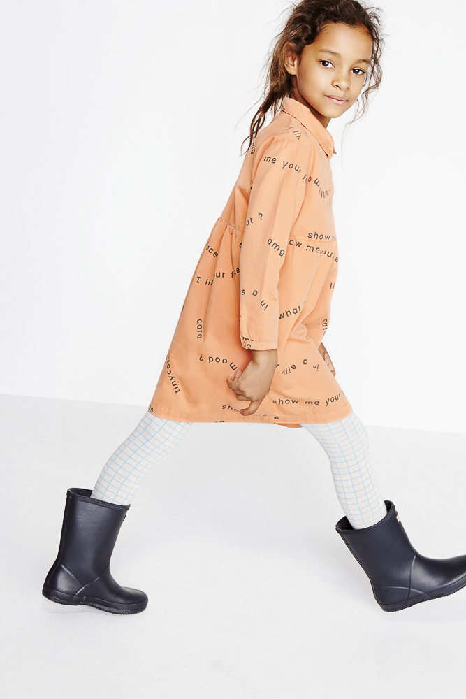 moda-infantil-tinycottons-fw16-face-your-faces-blogmodabebe-19