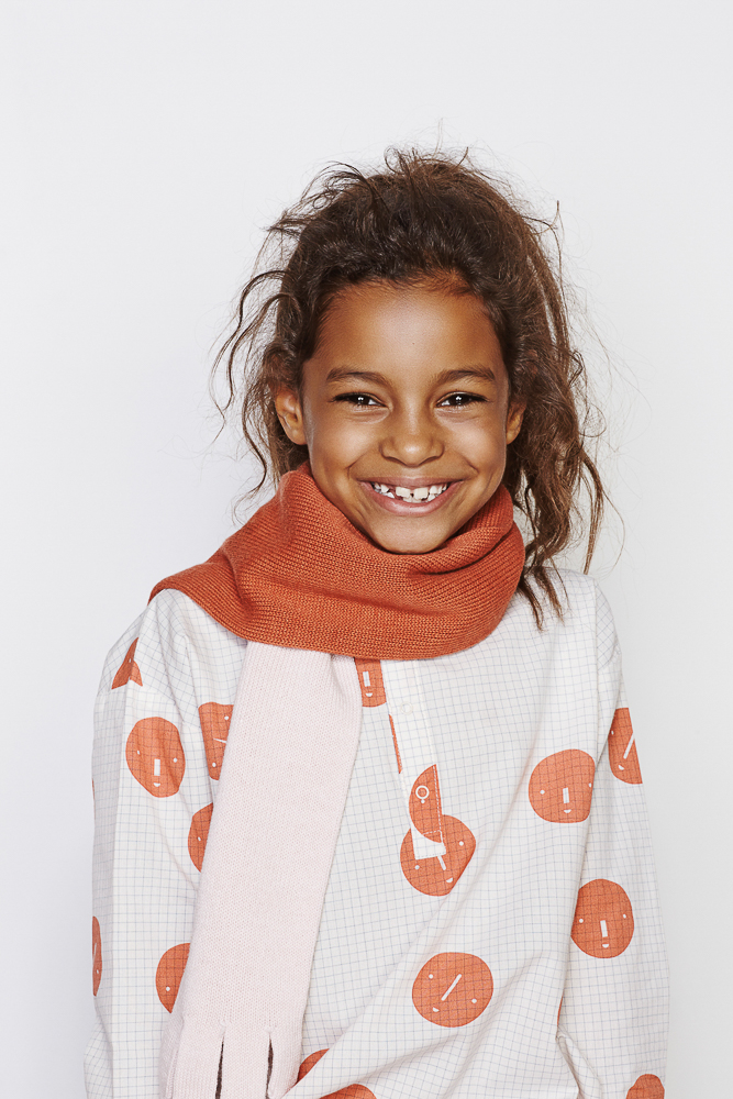 moda-infantil-tinycottons-fw16-face-your-faces-blogmodabebe-21