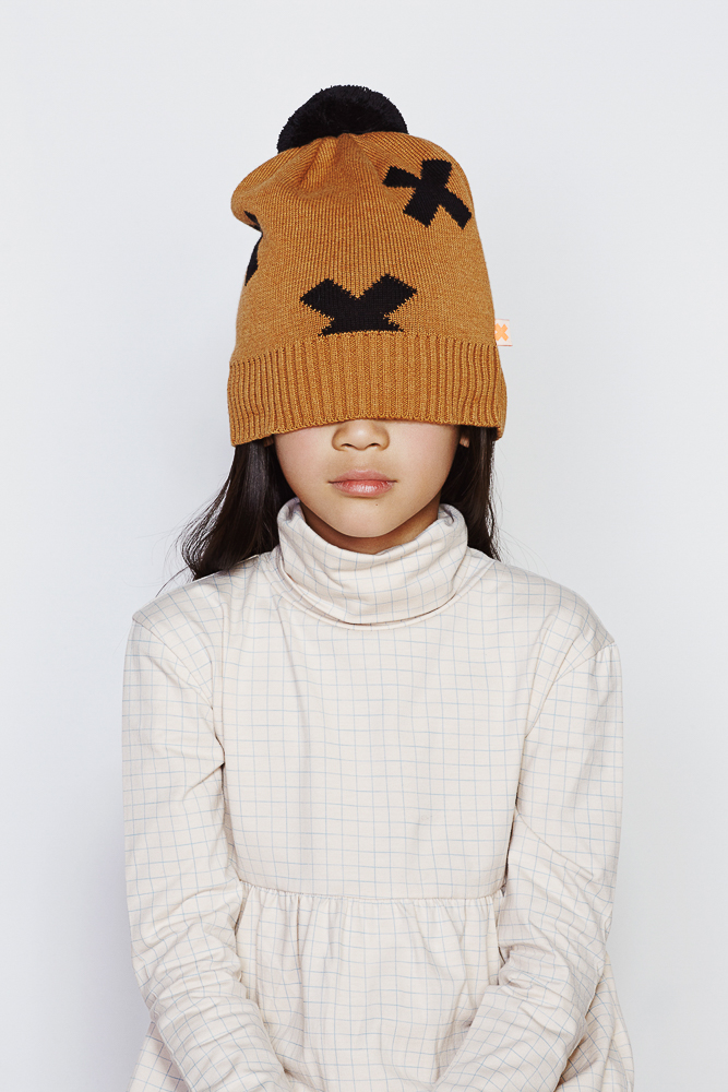 moda-infantil-tinycottons-fw16-face-your-faces-blogmodabebe-22