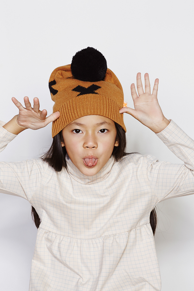 moda-infantil-tinycottons-fw16-face-your-faces-blogmodabebe-23