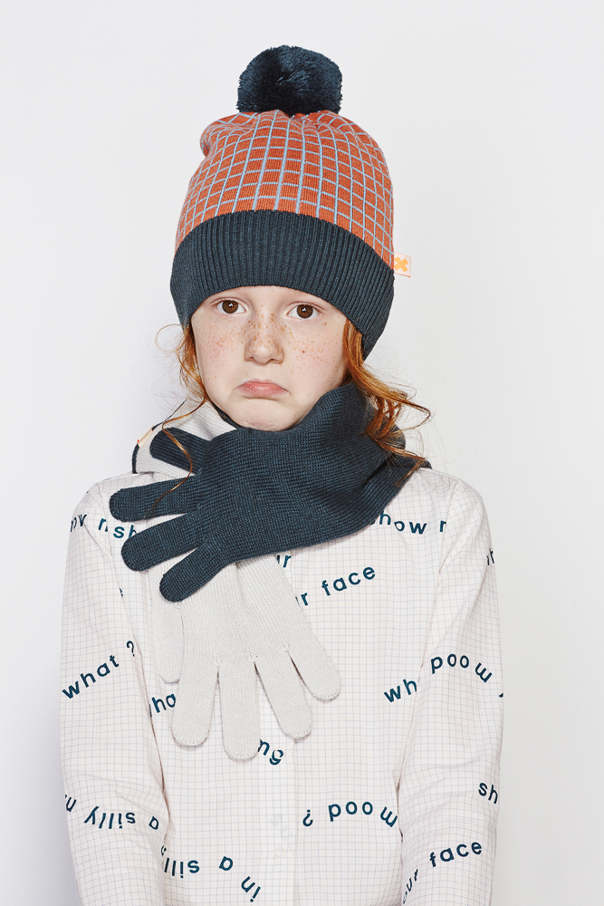 moda-infantil-tinycottons-fw16-face-your-faces-blogmodabebe-24