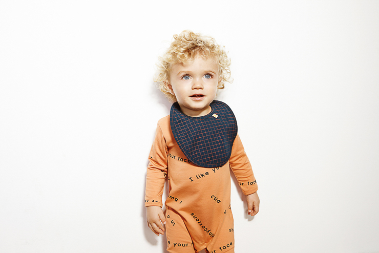 moda-infantil-tinycottons-fw16-face-your-faces-blogmodabebe-26
