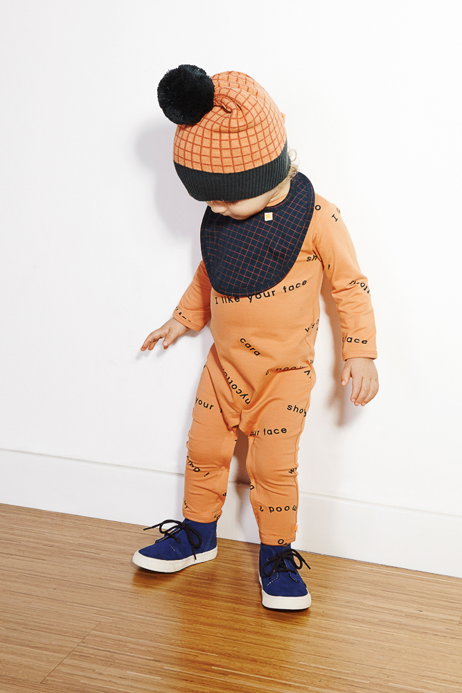 moda-infantil-tinycottons-fw16-face-your-faces-blogmodabebe-27