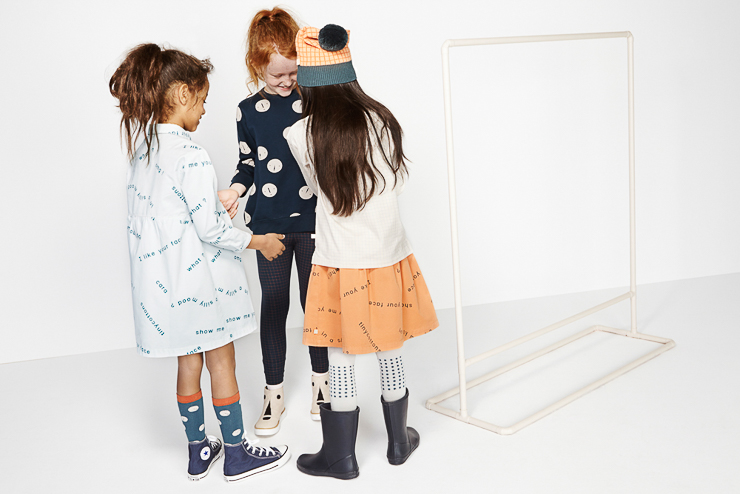 moda-infantil-tinycottons-fw16-face-your-faces-blogmodabebe-3