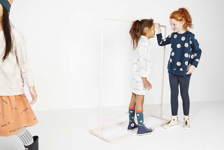 moda-infantil-tinycottons-fw16-face-your-faces-blogmodabebe-4