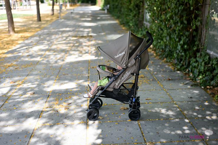nueva-silla-para-bebes-gold-baby-de-bebedue-blogmodabebe-10