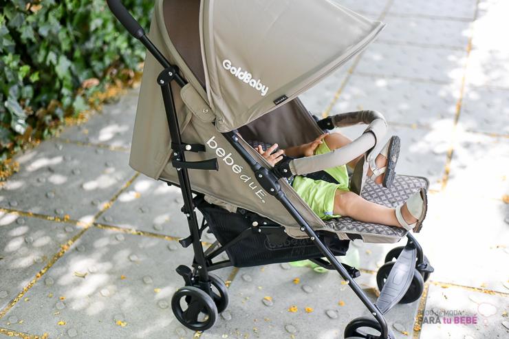 nueva-silla-para-bebes-gold-baby-de-bebedue-blogmodabebe-23