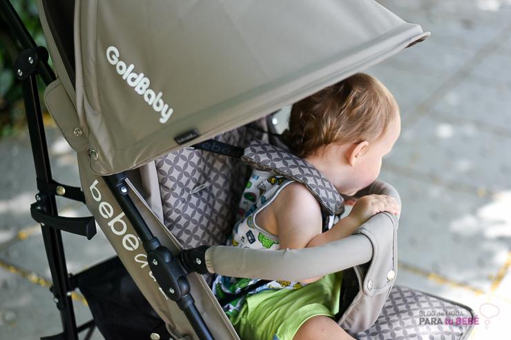 nueva-silla-para-bebes-gold-baby-de-bebedue-blogmodabebe-29