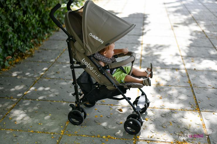 nueva-silla-para-bebes-gold-baby-de-bebedue-blogmodabebe-30