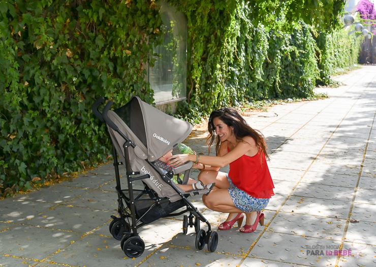 nueva-silla-para-bebes-gold-baby-de-bebedue-blogmodabebe-34