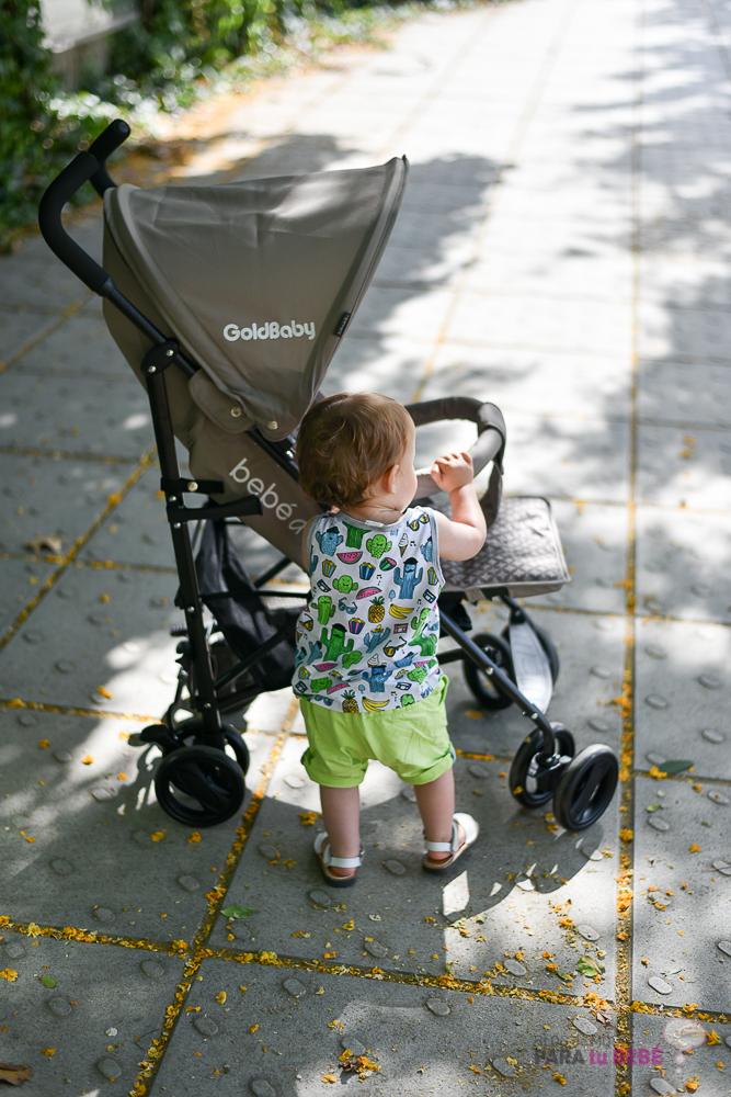 nueva-silla-para-bebes-gold-baby-de-bebedue-blogmodabebe-36