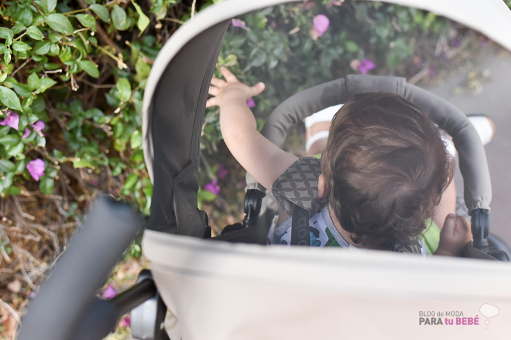 nueva-silla-para-bebes-gold-baby-de-bebedue-blogmodabebe-4
