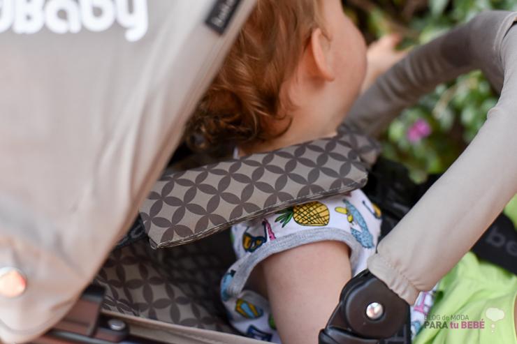 nueva-silla-para-bebes-gold-baby-de-bebedue-blogmodabebe-5