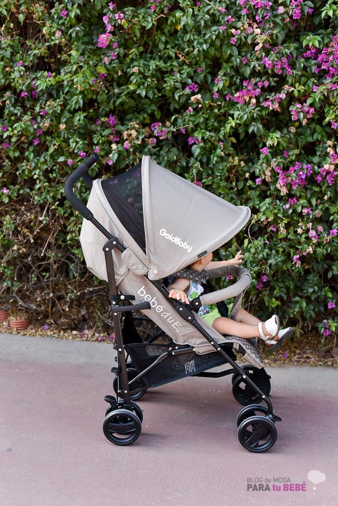 nueva-silla-para-bebes-gold-baby-de-bebedue-blogmodabebe