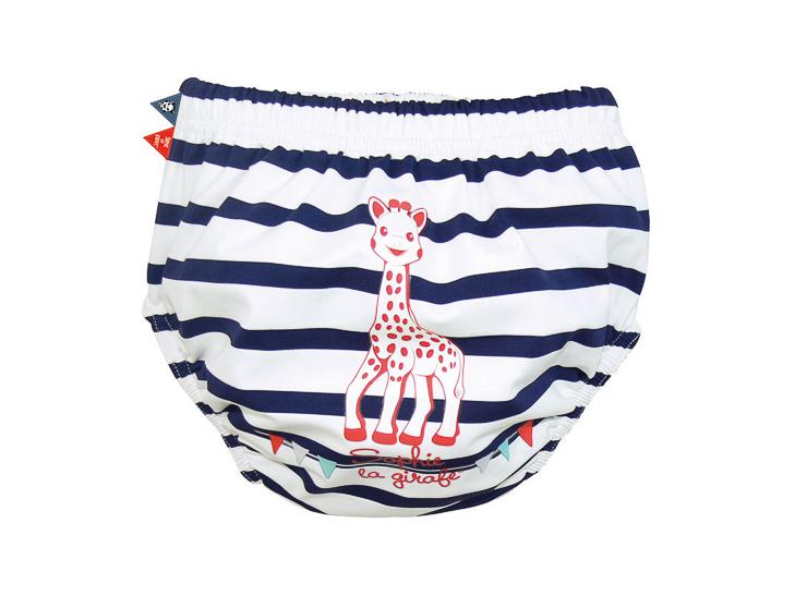 trajes-de-bano-anti-uv-upf-50-de-sophie-la-girafe-para-bebes-Blogmodabebe-13