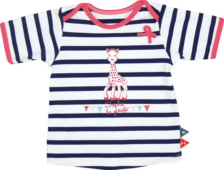 trajes-de-bano-anti-uv-upf-50-de-sophie-la-girafe-para-bebes-Blogmodabebe-5