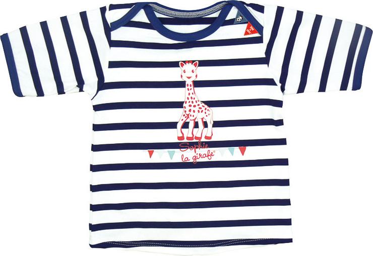 trajes-de-bano-anti-uv-upf-50-de-sophie-la-girafe-para-bebes-Blogmodabebe-6