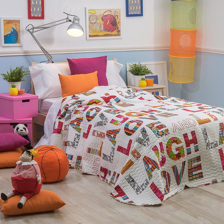 Livingo-decoracion-infantil-para-ninos-que-son-ninos-Blogmodabebe-13