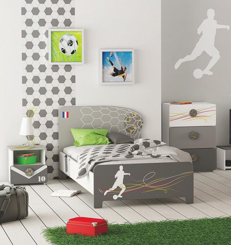Livingo-decoracion-infantil-para-ninos-que-son-ninos-Blogmodabebe-14