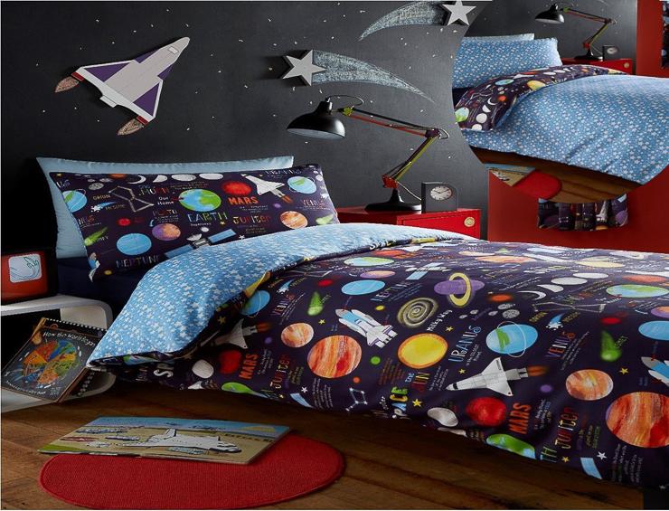 Livingo-decoracion-infantil-para-ninos-que-son-ninos-Blogmodabebe-15