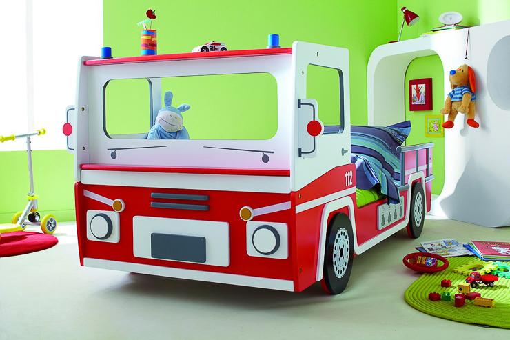 Livingo-decoracion-infantil-para-ninos-que-son-ninos-Blogmodabebe-2