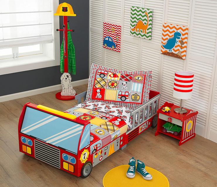 Livingo-decoracion-infantil-para-ninos-que-son-ninos-Blogmodabebe-4