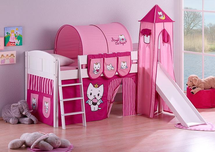 Livingo-decoracion-infantil-para-ninos-que-son-ninos-Blogmodabebe-7