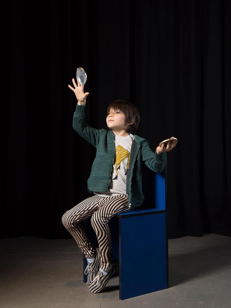 bobo-choses-moda-infantil-otono-e-invierno-2016-2017-blogmodabebe-33