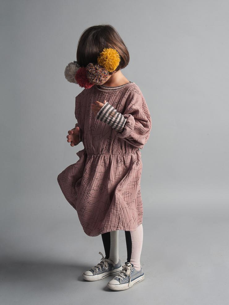 bobo-choses-moda-infantil-otono-e-invierno-2016-2017-blogmodabebe-43