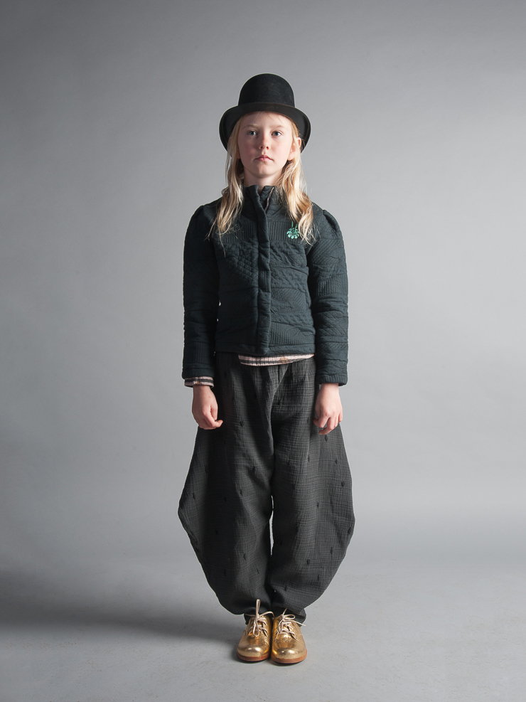bobo-choses-moda-infantil-otono-e-invierno-2016-2017-blogmodabebe-48