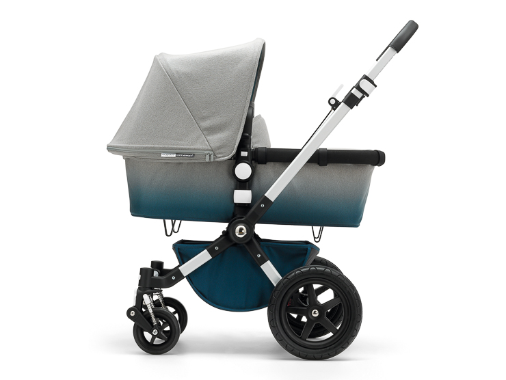 bugaboo-cameleon³-elements-blogmodabebe-11
