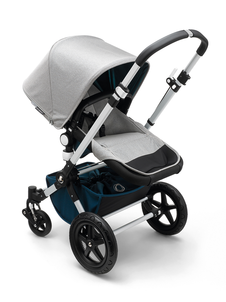bugaboo-cameleon³-elements-blogmodabebe-2