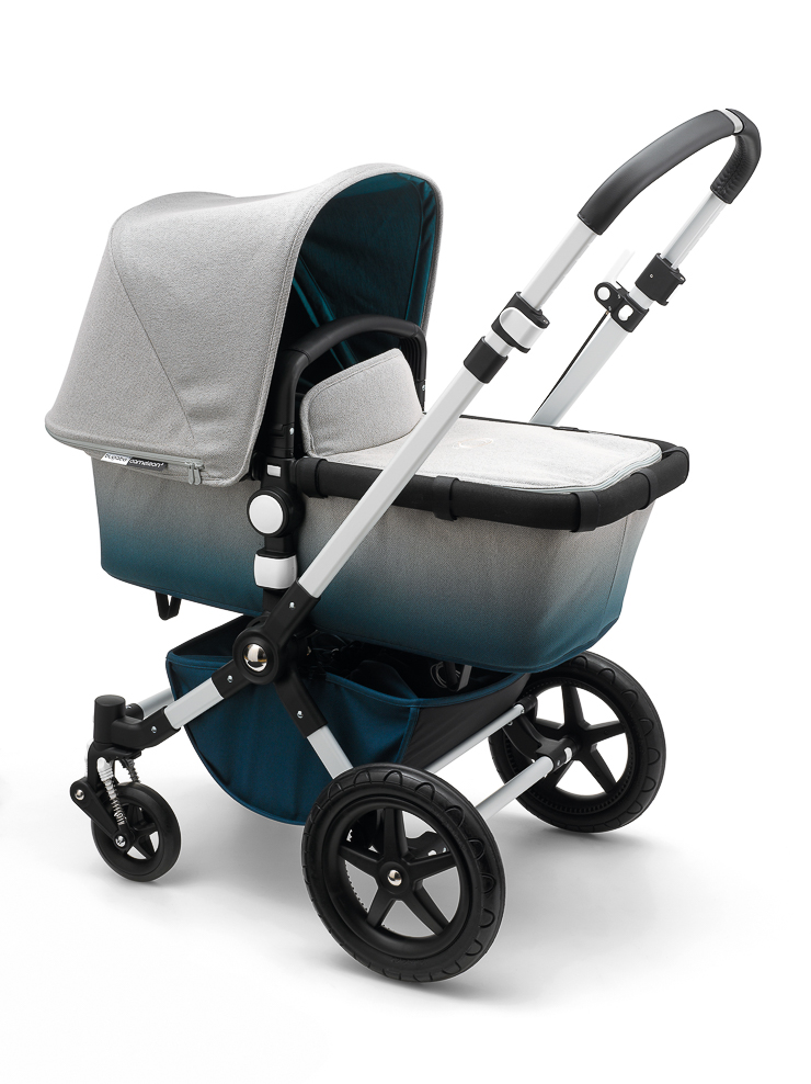 bugaboo-cameleon³-elements-blogmodabebe-3