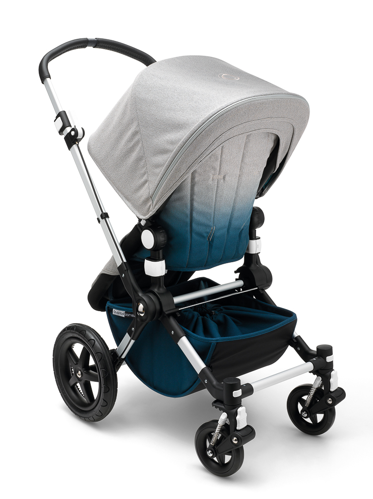 bugaboo-cameleon³-elements-blogmodabebe-4