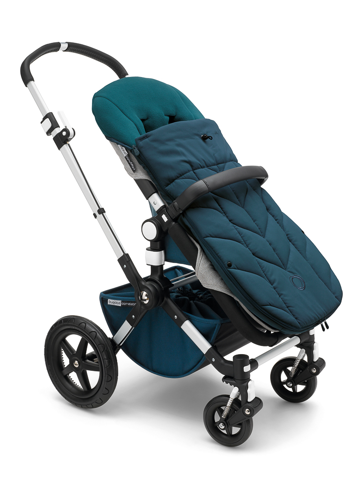 bugaboo-cameleon³-elements-blogmodabebe-5