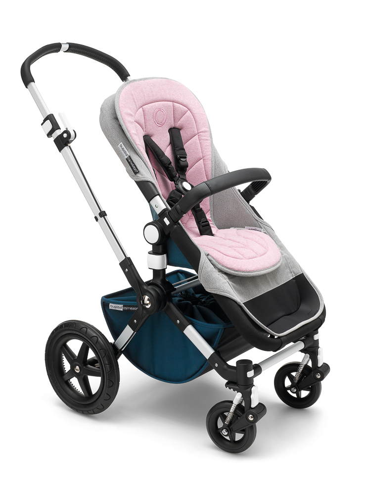 bugaboo-cameleon³-elements-blogmodabebe-7