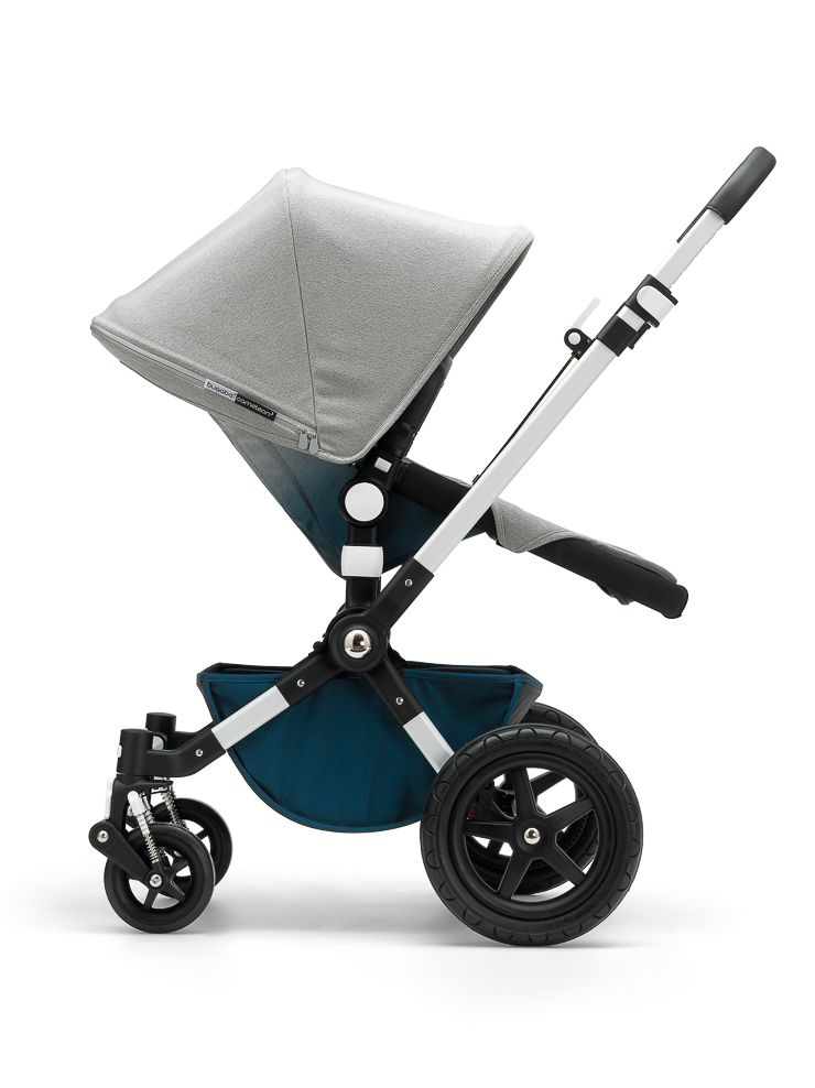 bugaboo-cameleon³-elements-blogmodabebe-9