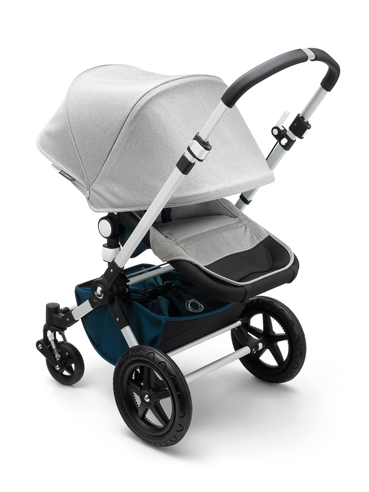 bugaboo-cameleon³-elements-blogmodabebe