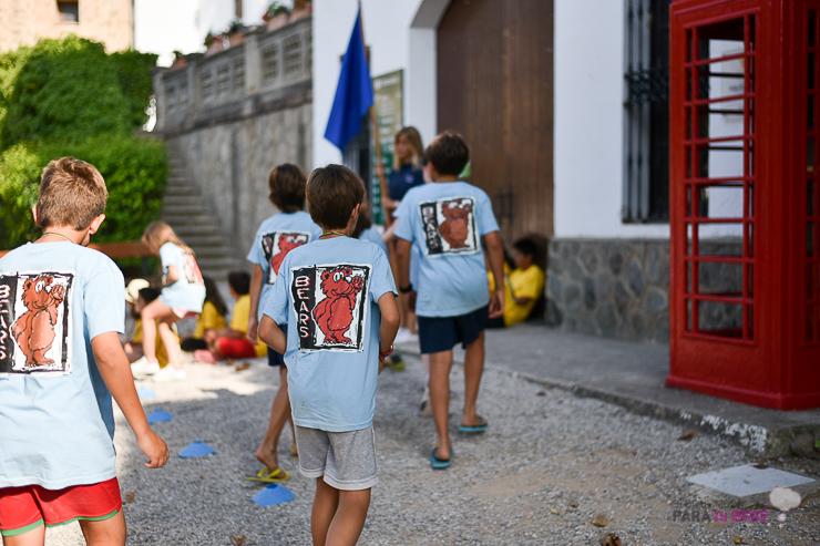 campamentos-english-summer-y-despues-del-verano-blogmodabebe-10