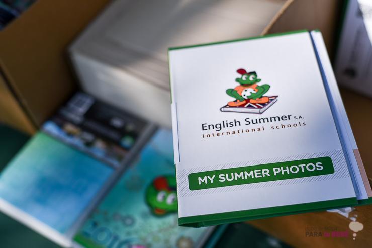 campamentos-english-summer-y-despues-del-verano-blogmodabebe-2
