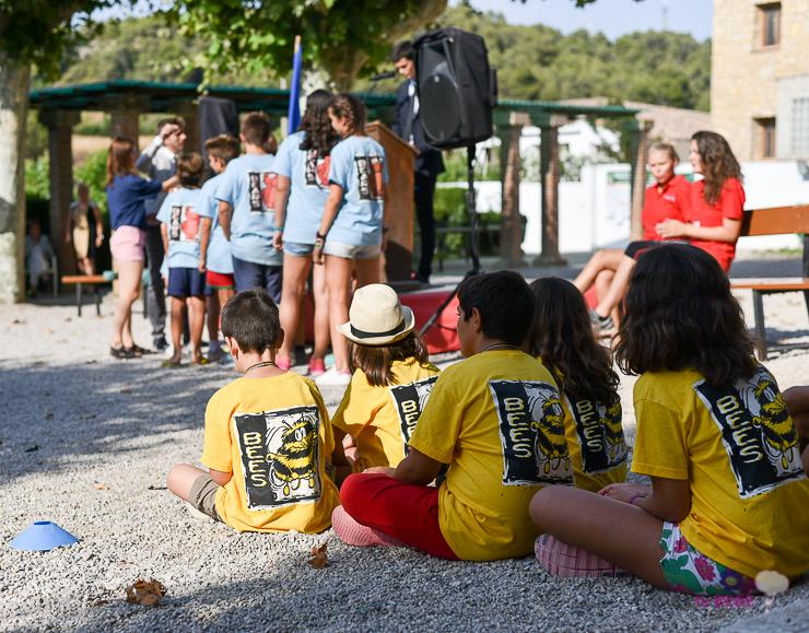 campamentos-english-summer-y-despues-del-verano-blogmodabebe-8