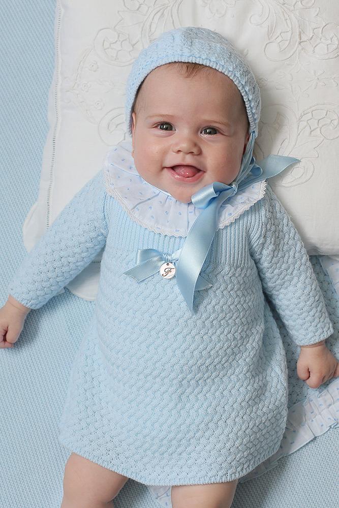 moda-bebe-y-moda-infantil-de-foque-aw17-blogmodabebe-10