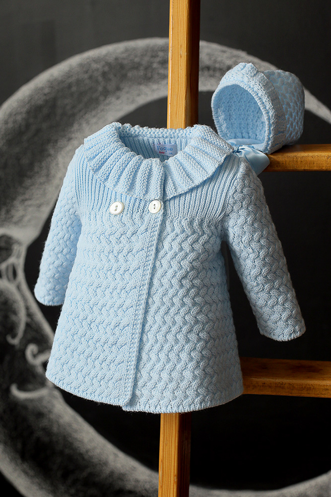 moda-bebe-y-moda-infantil-de-foque-aw17-blogmodabebe-11