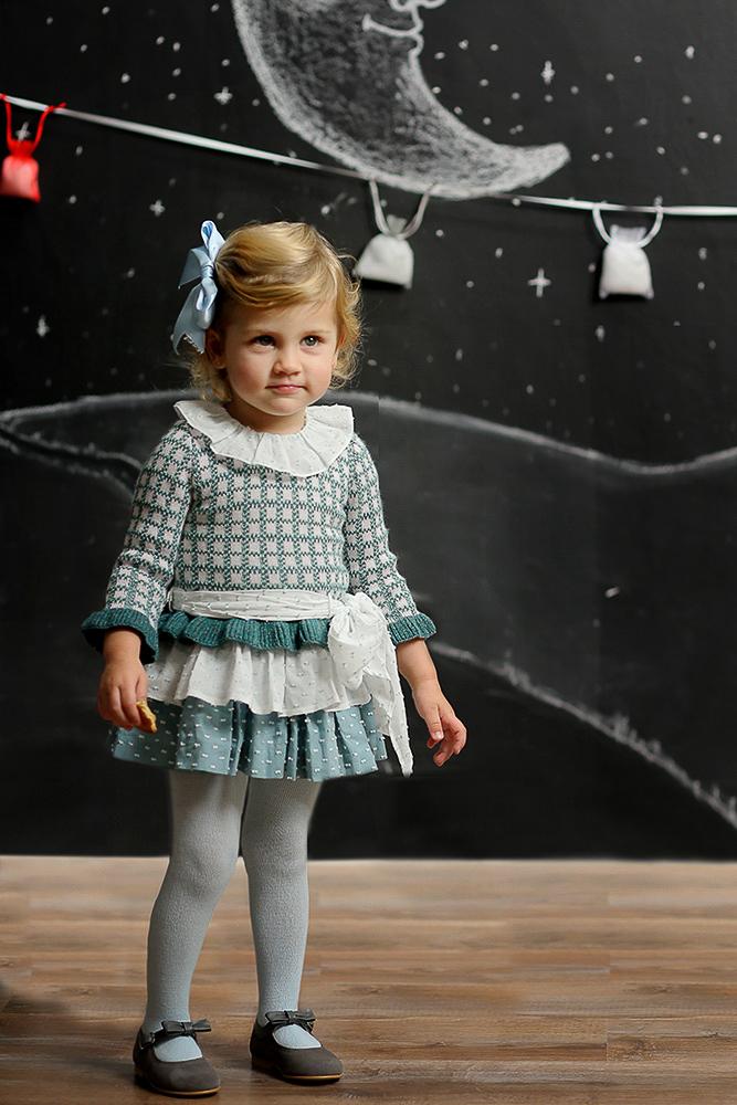 moda-bebe-y-moda-infantil-de-foque-aw17-blogmodabebe-12