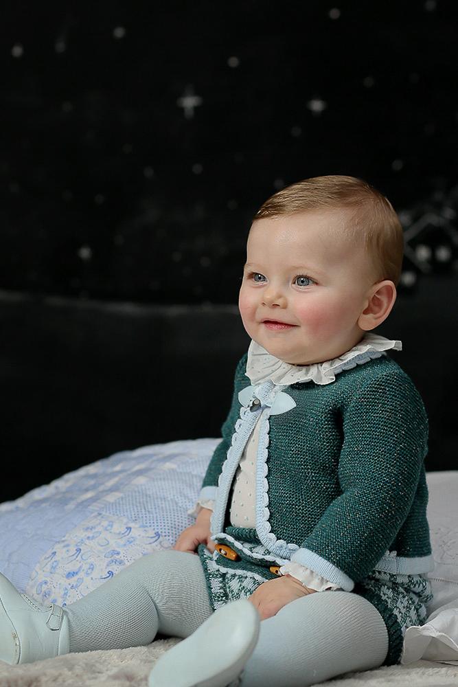 moda-bebe-y-moda-infantil-de-foque-aw17-blogmodabebe-13