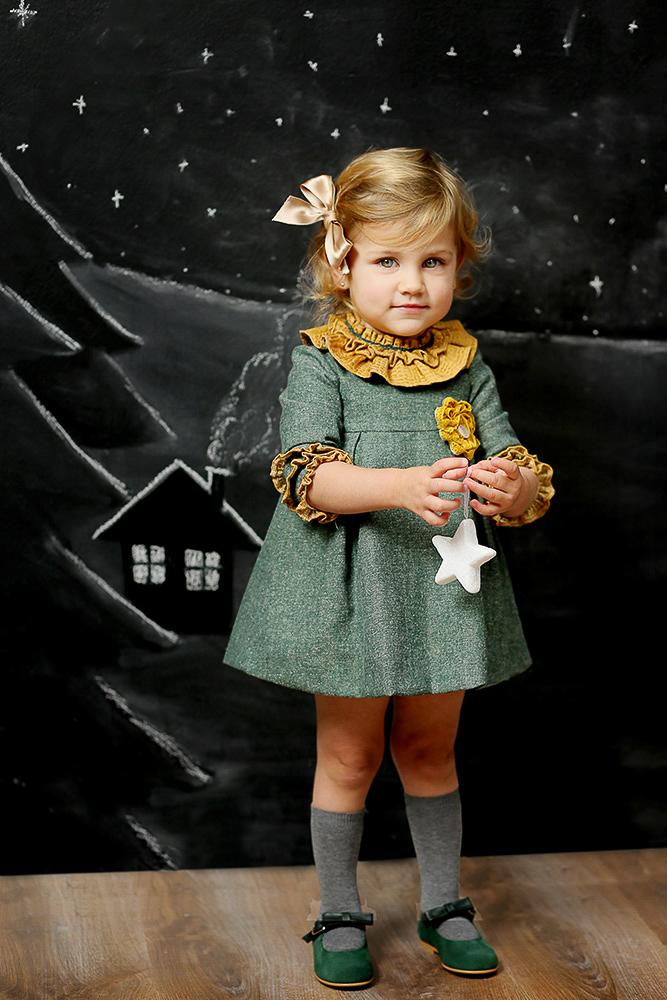 moda-bebe-y-moda-infantil-de-foque-aw17-blogmodabebe-14