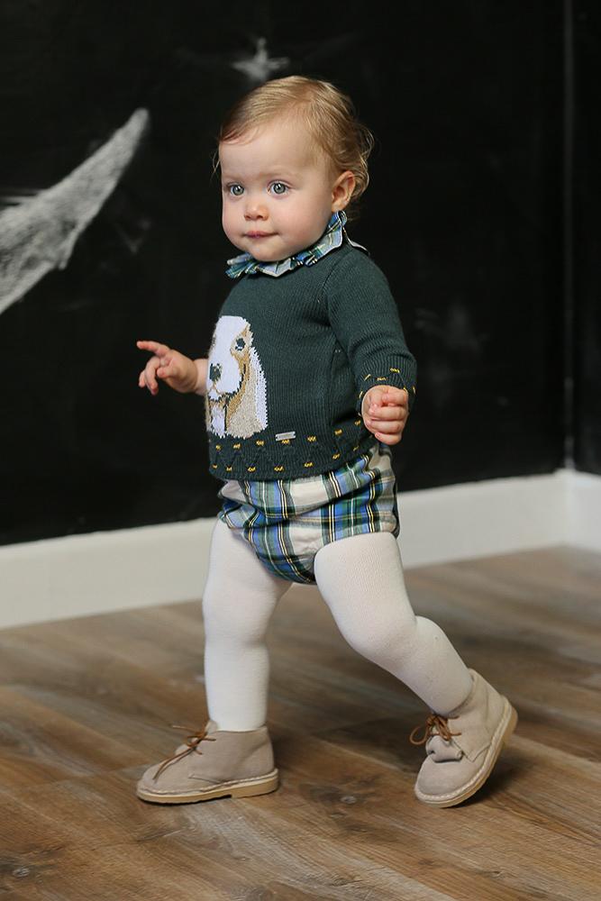 7eac01520 ... moda-bebe-y-moda-infantil-de-foque-aw17- ...