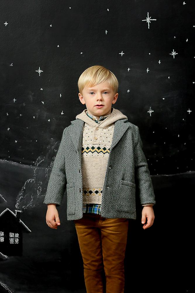 moda-bebe-y-moda-infantil-de-foque-aw17-blogmodabebe-16